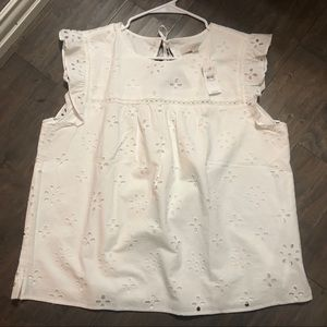 Women's Loft Blouse